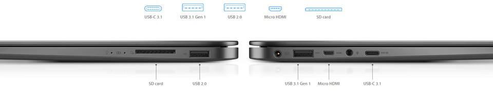 1401757 - لپ تاپ 14 اینچی ایسوس مدل ZenBook UX430UN -D
