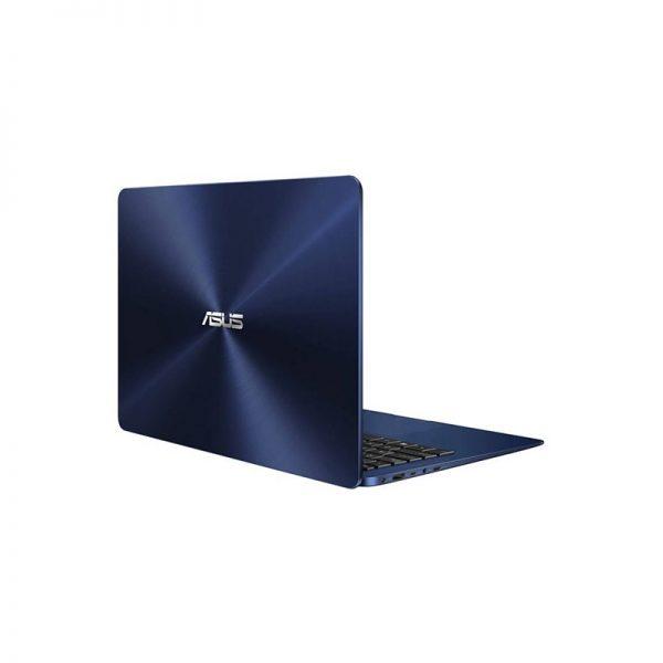 لپ تاپ 14 اینچی ایسوس مدل ZenBook UX430UN -D