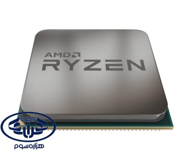 AMD RYZEN 7 2700 3.2GHz AM4 Desktop CPU