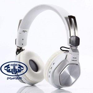 110822513 300x300 - هدفون بلوتوث مدل EK-MH1-سفید