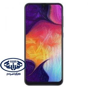 111460798 1 300x300 - موبایل سامسونگ مدل Galaxy A50  دو سیم کارت