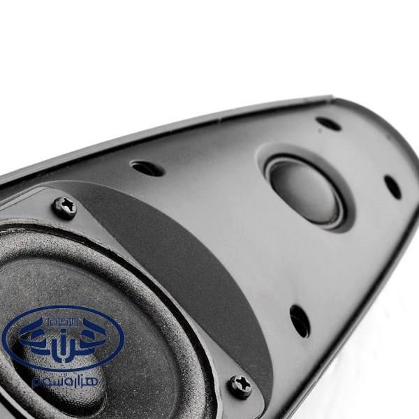 1461690 - اسپیکر ادیفایر مدل E 3350 BT