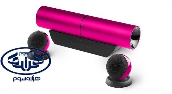 148834 600x328 - اسپیکر ادیفایر مدل Aurora MP300 Plus