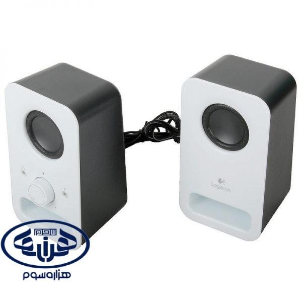 2anp3tbl 600x600 - Logitech Z150 Multimedia Stereo اسپیکر استریو رومیزی
