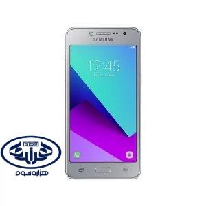 560360 300x300 - موبایل سامسونگ مدل Galaxy Grand Prime Plus دو سیم کارت
