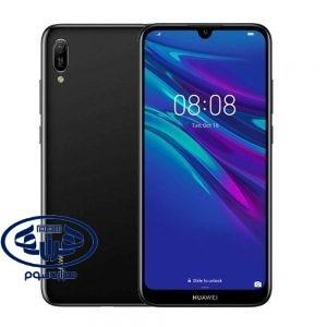 huawei y5 2019   1  min 300x300 - گوشی موبایل هوآویی Huawei Y5 2019