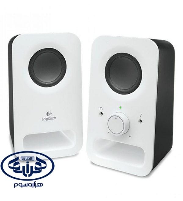lru2hwqg 600x659 - Logitech Z150 Multimedia Stereo اسپیکر استریو رومیزی