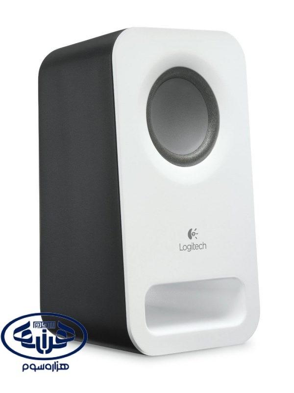 mnwda2qx 600x800 - Logitech Z150 Multimedia Stereo اسپیکر استریو رومیزی