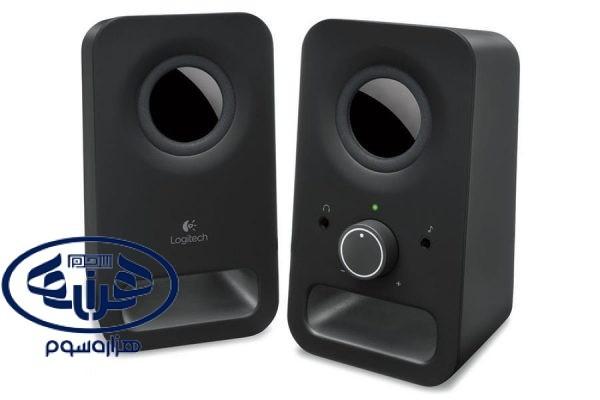 nmp12oiqx301321vmbk6v4ha3q7v5k0k1hltwdklhp353na85zlargew 600x400 - Logitech Z150 Multimedia Stereo اسپیکر استریو رومیزی