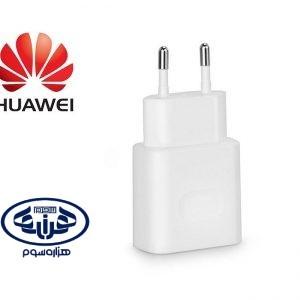 شارژر موبایل دیواری هوآوی huawei مدل p9 300x300 - شارژر موبایل دیواری هوآوی HUAWEI مدل P9