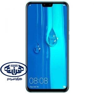 110450596 300x300 - گوشی موبایل هوآوی مدل Y9 2019 JKM-LX1 دو سیم کارت