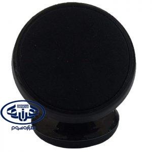 110639974 300x300 - پایه نگهدارنده گوشی موبایل مدل CXP-008