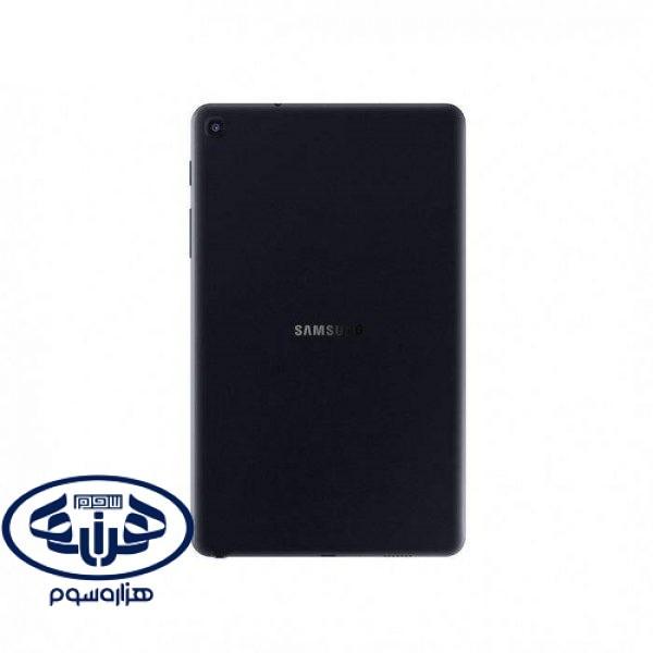 111210648 600x600 - تبلت سامسونگ مدل Galaxy Tab A 8.0 2019 LTE SM-P205 به همراه قلم S Pen