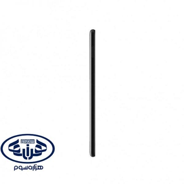 111210999 600x600 - تبلت سامسونگ مدل Galaxy Tab A 8.0 2019 LTE SM-P205 به همراه قلم S Pen