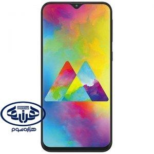 111451913 300x300 - گوشی موبایل سامسونگ مدل Galaxy M20 SM-M205F/DS Dual SIM دو سیم کارت ظرفیت 32 گیگابایت