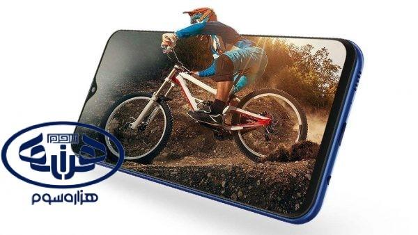 111452196 1 600x338 - گوشی موبایل سامسونگ مدل Galaxy M20 SM-M205F/DS Dual SIM دو سیم کارت ظرفیت 32 گیگابایت