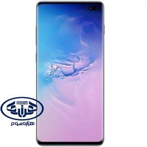 111473340 300x300 - گوشی موبایل سامسونگ مدل Samsung Galaxy S10 Plus SM-G975F/DS دو سیم کارت