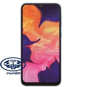 111474378 300x300 - گوشی موبایل سامسونگ مدل Galaxy A10 SM-A105F/DS دو سیم کارت ظرفیت 32 گیگابایت