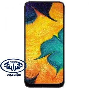 111475315 300x300 - گوشی موبایل سامسونگ مدل Galaxy A30 SM-A305F/DS دو سیم کارت ظرفیت 64 گیگابایت