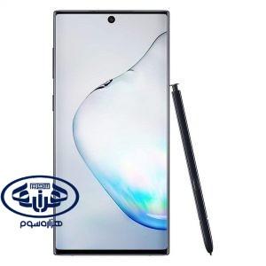 112545701 300x300 - گوشی موبایل سامسونگ مدل Galaxy Note 10 Plus N975F/DS دو سیمکارت
