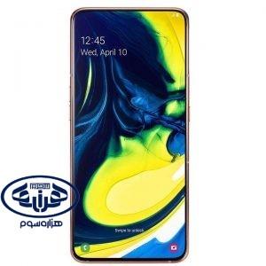 112893905 300x300 - گوشی موبایل سامسونگ مدل Galaxy A80 SM-A805F/DS دو سیمکارت