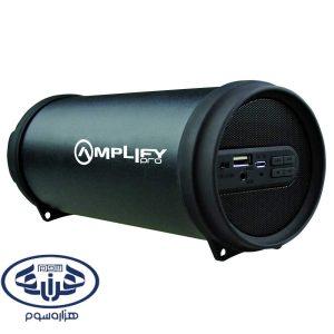 اسپیکر بلوتوثی قابل حمل آمپلیفای پرو مدل 3007-SH