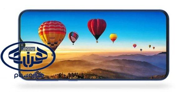 113363826 1 600x297 - گوشی موبایل سامسونگ مدل Galaxy M20 SM-M205F/DS Dual SIM دو سیم کارت ظرفیت 32 گیگابایت