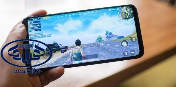 113363830 1 600x297 - گوشی موبایل سامسونگ مدل Galaxy M20 SM-M205F/DS Dual SIM دو سیم کارت ظرفیت 32 گیگابایت