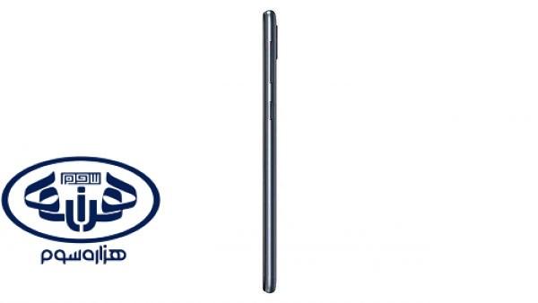 113363940 1 600x338 - گوشی موبایل سامسونگ مدل Galaxy M20 SM-M205F/DS Dual SIM دو سیم کارت ظرفیت 32 گیگابایت