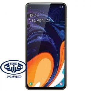 113442956 300x300 - گوشی موبایل سامسونگ مدل Galaxy A60 SM-A6060 دو سیمکارت ظرفیت