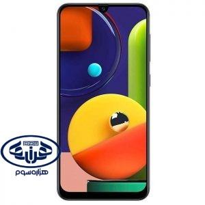 114396752 300x300 - گوشی موبایل سامسونگ مدل Galaxy A50s SM-A507FN/DS دو سیم کارت ظرفیت 128گیگابایت