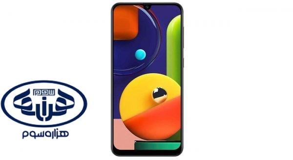 114396752 600x328 - گوشی موبایل سامسونگ مدل Galaxy A50s SM-A507FN/DS دو سیم کارت ظرفیت 128گیگابایت