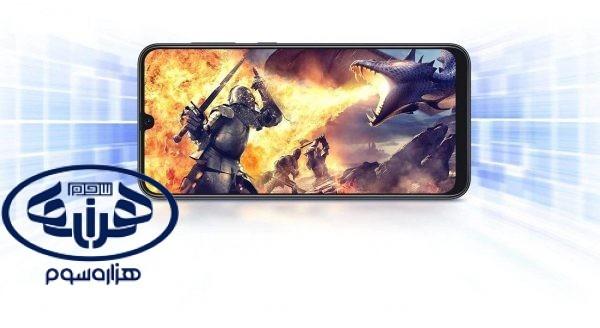 114396761 600x328 - گوشی موبایل سامسونگ مدل Galaxy A50s SM-A507FN/DS دو سیم کارت ظرفیت 128گیگابایت