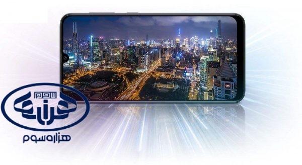 114396765 600x328 - گوشی موبایل سامسونگ مدل Galaxy A50s SM-A507FN/DS دو سیم کارت ظرفیت 128گیگابایت