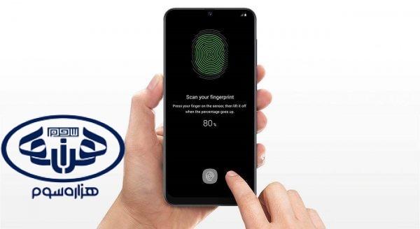 114396767 600x328 - گوشی موبایل سامسونگ مدل Galaxy A50s SM-A507FN/DS دو سیم کارت ظرفیت 128گیگابایت