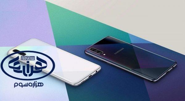 114396769 600x328 - گوشی موبایل سامسونگ مدل Galaxy A50s SM-A507FN/DS دو سیم کارت ظرفیت 128گیگابایت