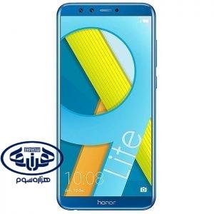 1645348 300x300 - گوشی موبایل آنر مدل 9 Lite LLD-L31 دو سیم کارت