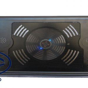 3445739 e1575478583678 300x300 - پایه خنک کننده ایکس پی پروداکت مدل XP-F95