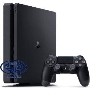4263183 300x300 - کنسول بازی سونی مدل Playstation 4 Slim کد Region 2 CUH-2216B ظرفیت 1 ترابایت