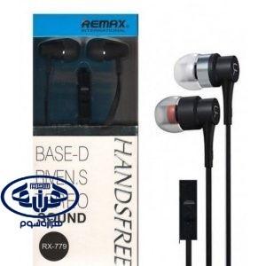 Remax RX 779 1 600x600 300x300 - هندزفری Remax مدل RX-779
