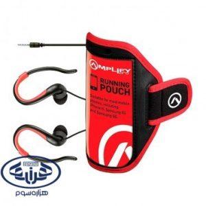 sports hook in bu3 003 e1575540887543 300x300 - ایرفون باسیم آمپلیفای Sports Hook-In BU3-003