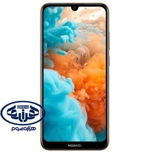 111685726 300x300 - گوشی موبایل هوآوی  Huawei Y6 2019 32G