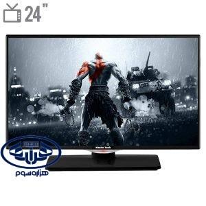 112335258 300x300 - تلویزیون ال ای دی مسترتک مدل MT2402HD سایز 24 اینچ