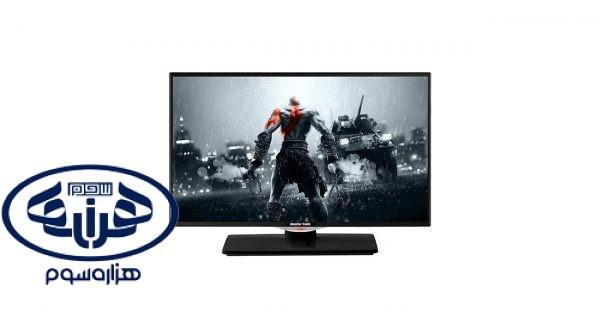 112335328 600x328 - تلویزیون ال ای دی مسترتک مدل MT2402HD سایز 24 اینچ