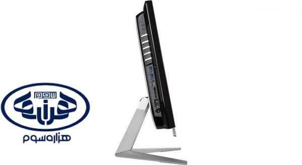112571395 600x328 - کامپیوتر همه کاره 19.5 اینچی ام اس آی مدل Pro 20 EXT 7M - H