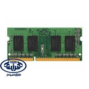 112678612 300x300 - رم لپ تاپ DDR4 تک کانال 2400 مگاهرتز CL17 کینگستون مدل KVR24 ظرفیت 4 گیگابایت
