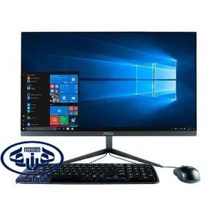 112796036 300x300 - کامپیوتر همه کاره 24 اینچی ام اس آی مدل Pro 24 X - G
