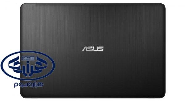 113279059 600x328 - لپ تاپ 15 اینچی ایسوس مدل X540MB - C