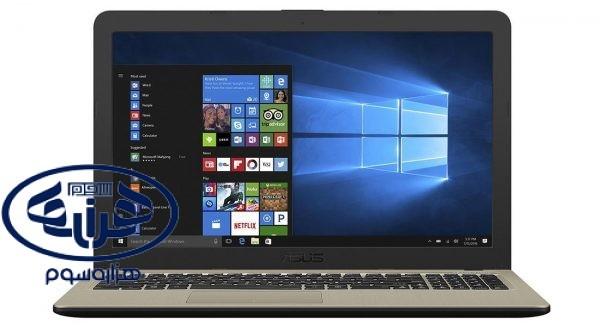 113279061 600x328 - لپ تاپ 15 اینچی ایسوس مدل X540MB - C