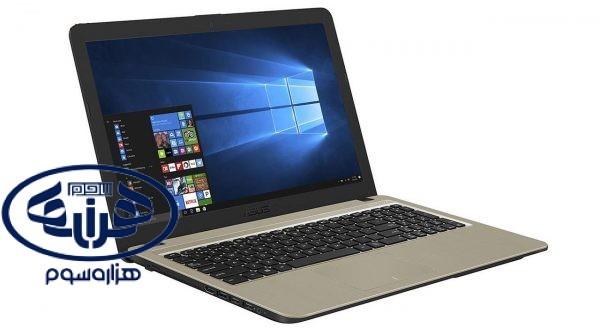 113279062 600x328 - لپ تاپ 15 اینچی ایسوس مدل X540MB - C